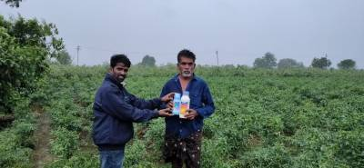 bayer-partners-with-bighaat-for-last-mile-delivery-of-agri-inputs-english.jpeg