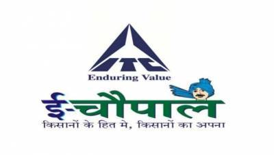 bayer-partners-with-itc-e-choupal-4-0-to-sell-crop-protection-products-english.jpeg