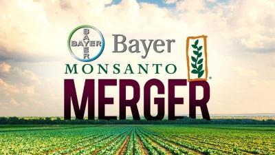 bayer-plans-closing-of-monsanto-acquisition-on-june-7-english.jpeg