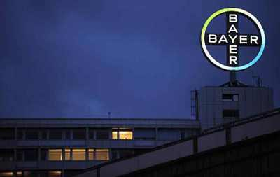 bayer-signs-agreement-to-sell-selected-crop-science-businesses-to-basf-english.jpeg