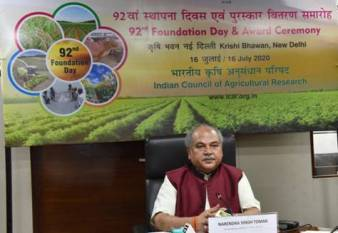 benefits-of-contract-farming-must-reach-the-small-farmers-says-narendra-singh-tomar-english.jpeg