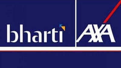 bharti-axa-launches-crop-insurance-campaign-maharashtra-karnataka-english.jpeg