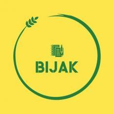 bijak-launches-its-online-marketplace-to-create-market-linkages-for-agricultural-commodity-traders-english.jpeg