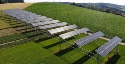 boralex-and-sunagri-unites-to-develop-agrivoltaics-in-europe-english.jpeg