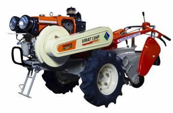 btl-epc-announces-strategic-oem-partnership-with-vst-tillers-tractor-english.jpeg