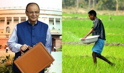 budget-2018-19-india-allocates-15-bn-more-credit-for-agriculture-sector-english.jpeg