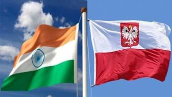cabinet-approves-agreement-with-poland-in-agriculture-allied-sectors-english.jpeg