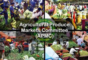 cabinet-approves-historic-amendment-to-essential-commodities-act-farmers-are-free-to-sell-their-produce-english.jpeg