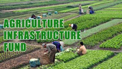 cabinet-approves-modifications-in-central-sector-scheme-of-financing-facility-under-lsquo-agriculture-infrastructure-fund-english.jpeg