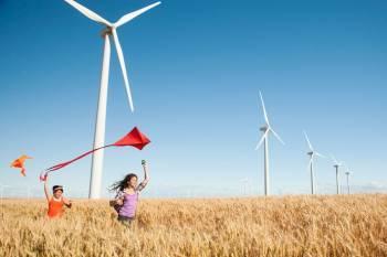 canada-announces-usd-165m-for-agri-clean-technology-program-english.jpeg