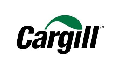 cargill-opens-cattle-feed-plant-in-india-english.jpeg