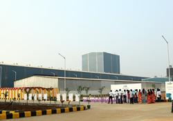cargill-opens-first-dedicated-fish-feed-plant-in-india-english.jpeg
