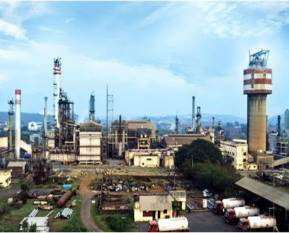 cci-approves-acquisition-of-zuari-agro-chemicals-goa-plant-by-paradeep-phosphates-english.jpeg