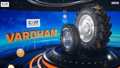 ceat-specialty-enter-agriculture-sector-with-farm-tyre-range-vardhan-english.jpeg