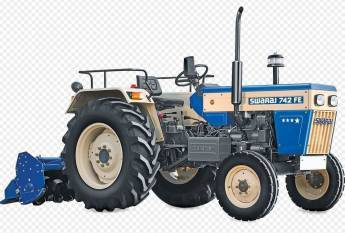 ceat-specialty-presents-indian-tractor-of-the-year-awards-2021-english.jpeg