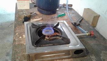 central-avian-research-institute-develops-all-weather-biogas-production-from-poultry-excreta-english.jpeg