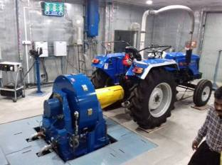 central-farm-machinery-training-institute-tests-first-ever-electric-tractor-english.jpeg