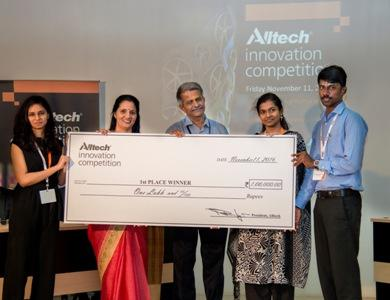 central-institute-of-fisheries-education-bags-first-prize-at-alltech-innovation-english.jpeg