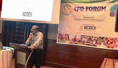 clfma-cfo-forum-discuss-insights-on-the-future-of-indian-livestock-sector-english.jpeg