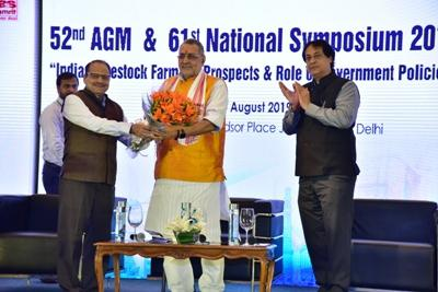 clfma-national-symposium-deliberates-on-indian-livestock-farming-prospects-and-role-of-government-policies-english.jpeg