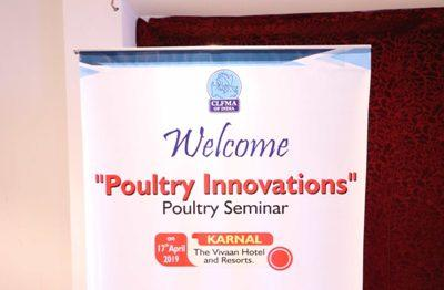 clfma-organised-regional-technical-event-on-poultry-english.jpeg