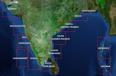 cmfri-collaborate-with-isro-to-spot-potential-fishing-zone-english.jpeg