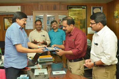 cmfri-inks-pact-with-maharaja-rsquo-s-for-marine-fisheries-research-english.jpeg