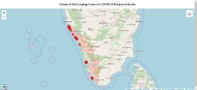 cmfri-publishes-online-directory-of-fish-landing-centers-close-to-covid-19-hotspots-english.jpeg