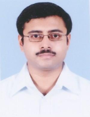 cmfri-scientist-wins-rafi-ahmed-kidwai-award-english.jpeg