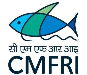 cmfri-to-host-national-conference-on-marine-debris-english.jpeg