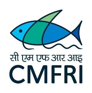 cmfri-to-utilise-prospects-of-satellite-technology-in-fisheries-english.jpeg