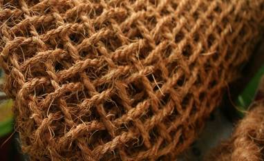 coir-geo-textiles-gets-nod-for-rural-road-construction-english.jpeg