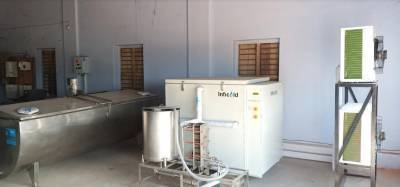 cold-chain-startup-inficold-raises-900-000-from-rvcf-english.jpeg
