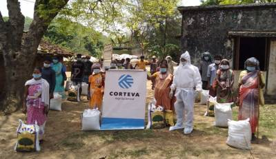 corteva-partners-with-governments-local-communities-to-ensure-health-and-safety-of-farmers-during-the-pandemic-english.jpeg