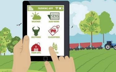 csc-spv-launches-agri-services-e-marketplace-portal-english.jpeg