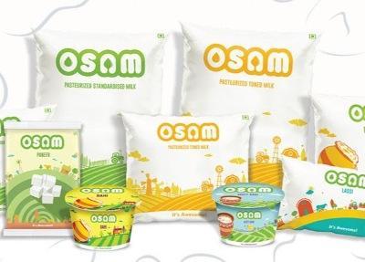 dairy-startup-osam-raises-6-7-mn-in-series-b-funding-english.jpeg