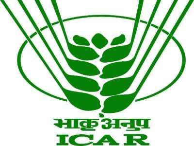 dedicated-research-to-enhance-food-production-through-nars-says-parshottam-rupala-english.jpeg