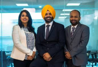 deep-tech-start-up-agnext-raises-us-21-million-in-series-a-from-alpha-wave-incubation-english.jpeg