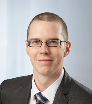 delacon-appoints-stefan-hirtenlehner-as-technical-communications-manager-english.jpeg