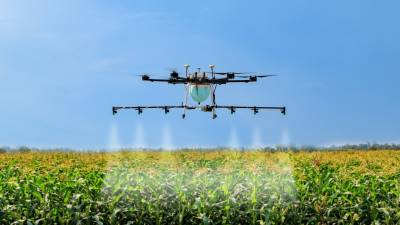dgca-give-nod-to-agri-ministry-for-usage-of-drone-under-pmfby-english.jpeg