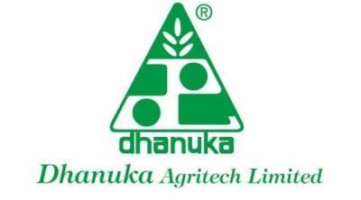 dhanuka-agritech-posts-25-66-growth-at-inr-141-47-crore-during-2019-20-english.jpeg