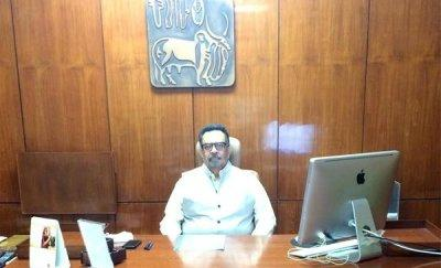 dilip-rath-appointed-chairman-of-nddb-english.jpeg