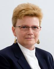 dr-jacqueline-d-rsquo-arros-hughes-appointed-icrisat-director-general-english.jpeg