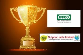 dr-u-s-awasthi-of-iffco-and-dr-deepak-shah-of-sulphur-mills-awarded-absa-lifetime-achievement-awards-english.jpeg