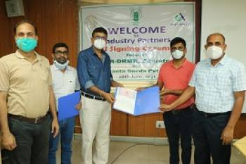 drmr-signs-mou-for-licensing-of-rapeseed-mustard-hybrid-with-advanta-upl-english.jpeg