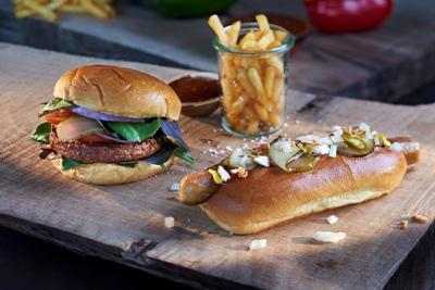 dupont-nutrition-launches-plant-based-sausages-burger-patties-english.jpeg