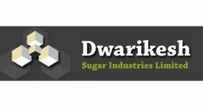 dwarikesh-sugar-net-profit-drop-to-inr-73-45-crore-in-fy2019-20-english.jpeg