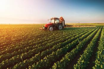 entrepreneurship-in-agriculture-can-do-wonders-for-rural-economy-says-federation-of-seed-industry-of-india-executive-director-english.jpeg
