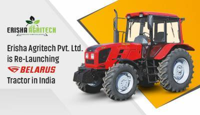 erisha-agritech-signs-long-term-accord-with-minsk-tractor-works-english.jpeg