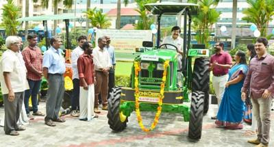 ernakulam-kvk-launches-farm-service-centre-to-support-farmers-english.jpeg